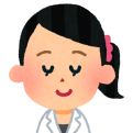 icon_medical_woman06